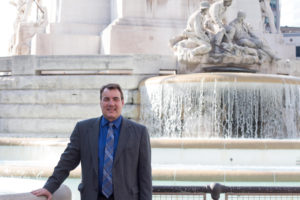 David E. Lewis, Attorney at Law 317-636-7514