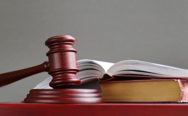 Criminal Record Expungement 317-636-7514