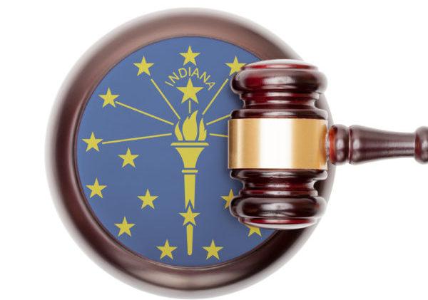 Criminal Record Expungement Attorney 317-636-7514