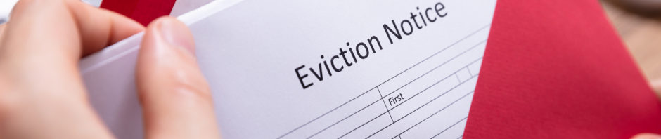Indiana Eviction Expungement Attorney