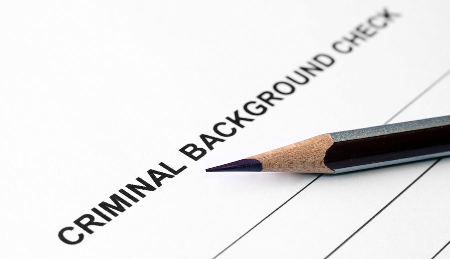 Indiana Criminal Record Expungement Law Firm