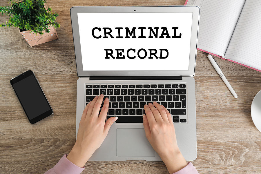 Criminal Record Expungement Attorney in Indianapolis 317-636-7514