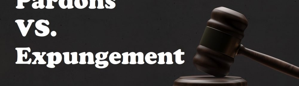 Indiana Criminal Record Expungement Legal Services