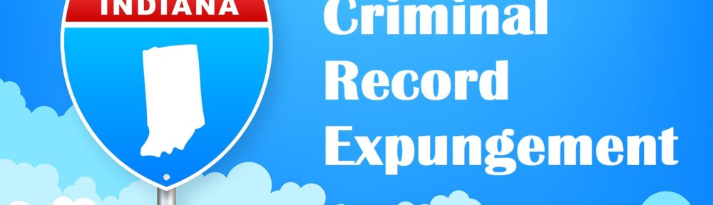 Indiana Criminal Expungement Services 317-636-7514